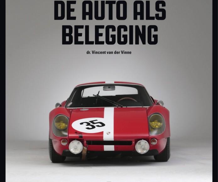 AUTO-ALS-BELEGGING_OMSLAG_lr-1024x1024
